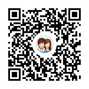 碧藍航線crosswave有中文嗎 碧藍航線steam支持簡體中文嗎