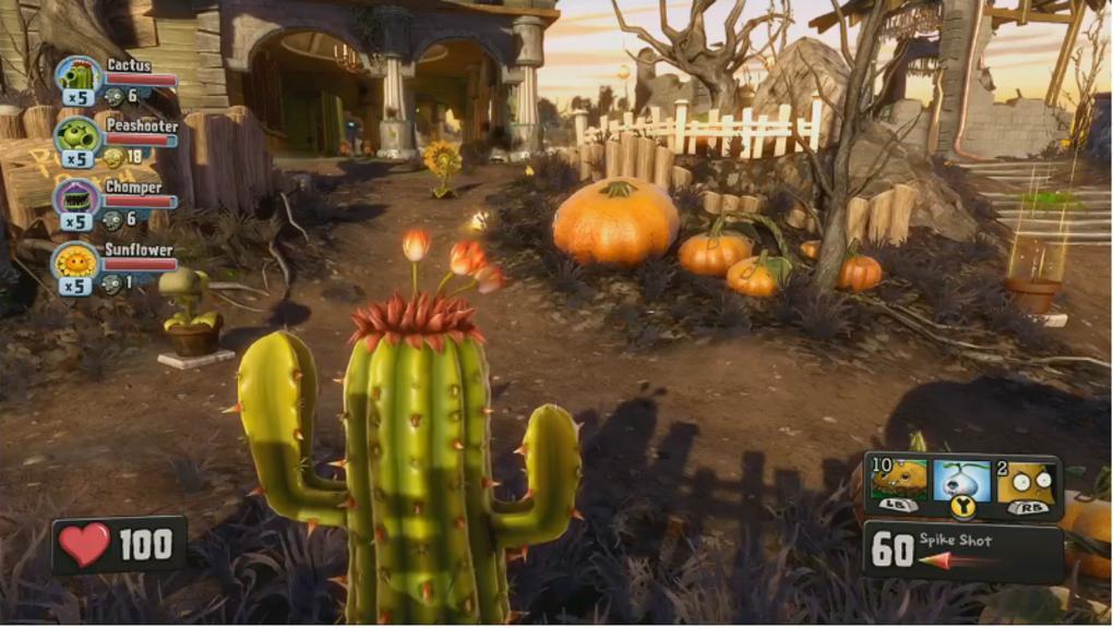 植物大战僵尸花园战争在哪购买 植物大战僵尸花园战争快速购买