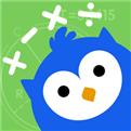 悠數學學生端app下載