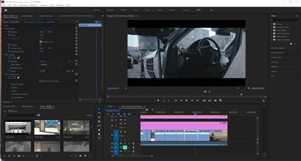 设计师人群居家办公关键在于NVIDIA Studio加持