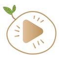 奶茶视频网页版