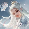 神仙与妖怪官网下载