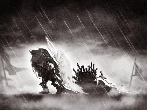 """""""荣耀""""第二季开启!《冒险岛》V169新版本即日上线!"""