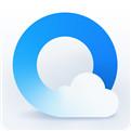 QQ浏览器极速版下载