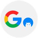 GO谷歌安装器小米专版下载