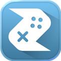 啄木鸟游戏修改器软件下载