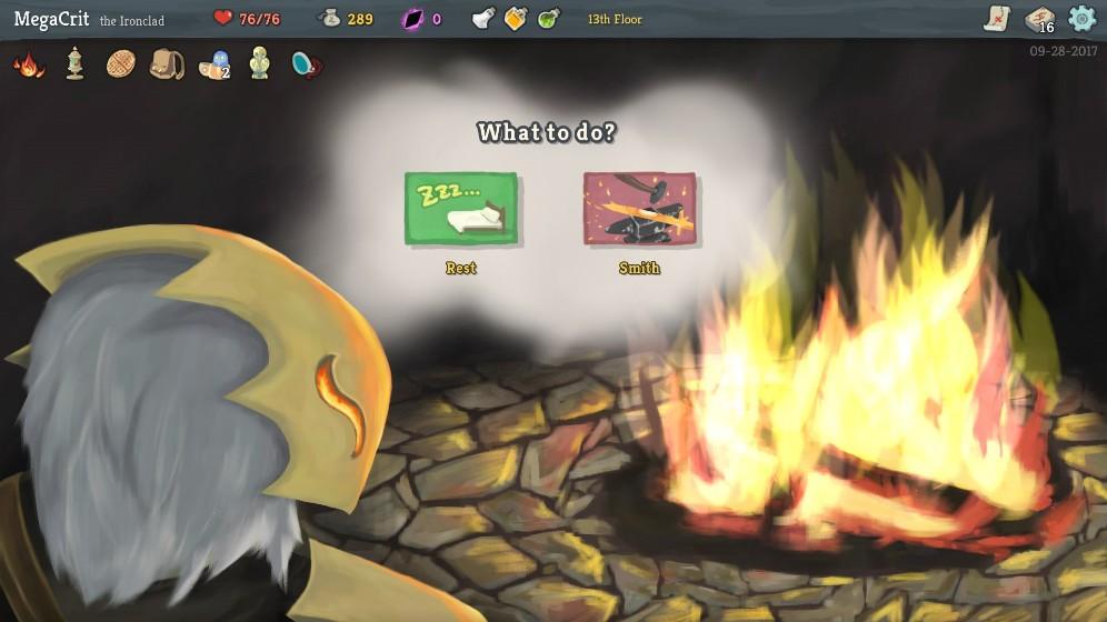 殺戮尖塔在steam叫什么 殺戮尖塔steam怎么找