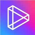 腾讯微视频免费下载