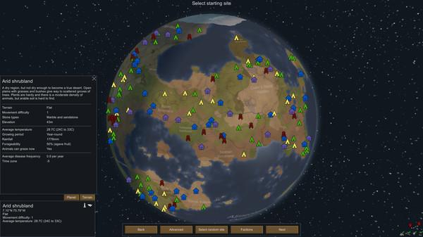 环世界值得买吗 环世界这款游戏好玩吗