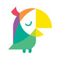 嘰里呱啦學英語app下載