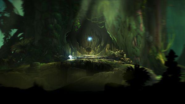 奧日與黑暗森林值得買嗎 奧日與黑暗森林好玩嗎