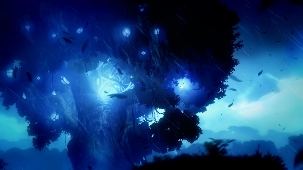 奥日与黑暗森林在哪下载 奥日与黑暗森林快速下载购买