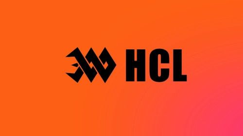 《300英雄》300HCL 2020赛季春季选拔赛开启报名!