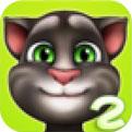 我的汤姆猫2无限钻石版下载