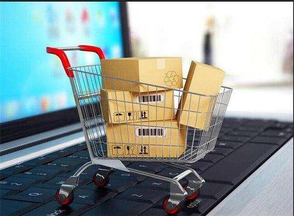 网上购物软件哪个好? 网上购物软件排行榜