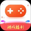 万梦手游app下载