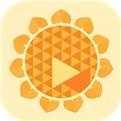 秋葵視頻app免費軟件