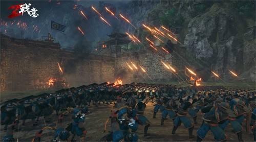 中世纪选秀,8支军队你Pick谁?