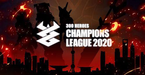 《300英雄》静雄女装乌丸千岁参上 赛事报名截止倒计时4天