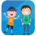 国家中小学网络云课堂app下载