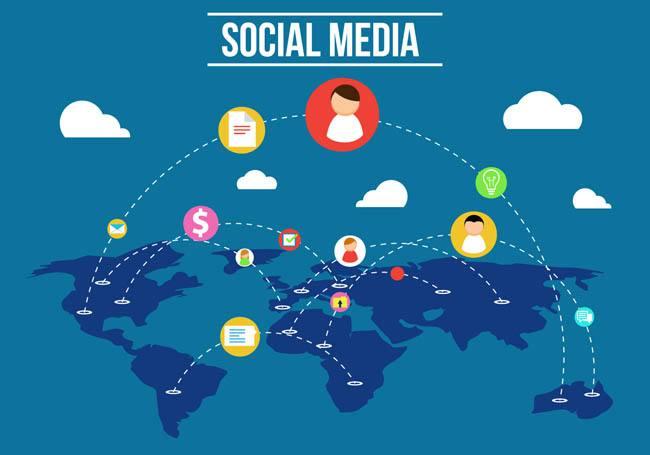 手机社交软件有哪些? 社交软件排行榜