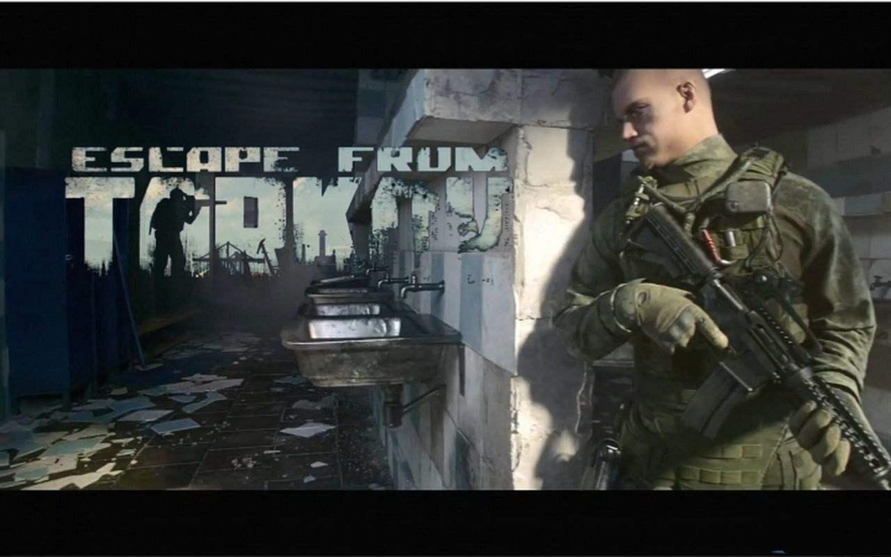 逃离塔科夫狙击步枪技能有什么用 狙击步枪技能属性一览