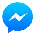 Messenger中文版下载