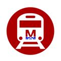 武汉地铁通官网下载