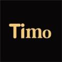 timo社交软件官网下载