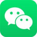 深圳健康碼軟件下載