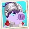 猪猪公寓免费下载