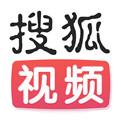 搜狐视频免费下载