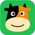 途牛旅游网软件下载
