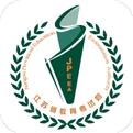 江苏招考手机客户端下载