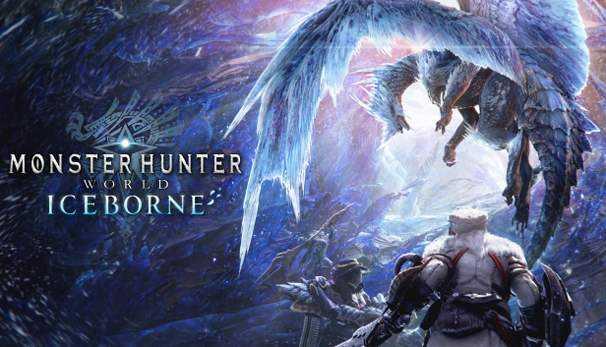 怪物猎人世界游戏进不去怎么办 游戏黑屏解决办法