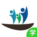 苏州线上教育学生版客户端下载