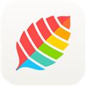 薄荷健康app下载