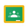 Google Classroom国际版下载