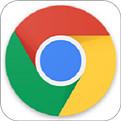 谷歌浏览器官方中文版下载