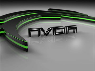 NVIDIA为机甲战士5、控制和虚幻4引擎带来DLSS 2.0