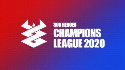 《300英雄》魔王之女浅见莉莉丝登场 300HCL T3入围赛赛程公布