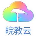 安徽省基础教育资源应用平台手机版下载