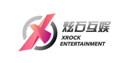 SV电竞俱乐部入驻炫石互娱,开启直播新生态