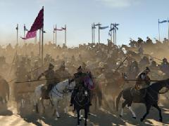 骑马与砍杀2线上模式怎么玩?Golink游戏加速器全面支持