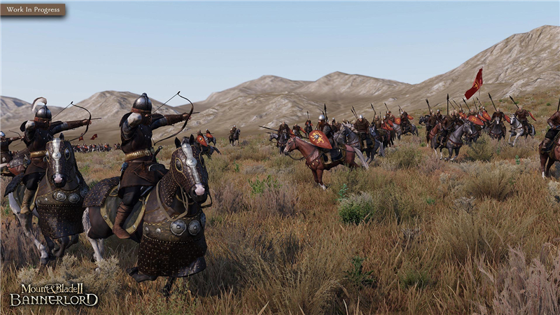 骑马与砍杀2威胁村民的逃兵任务怎么做 威胁村民的逃兵任务注意事项