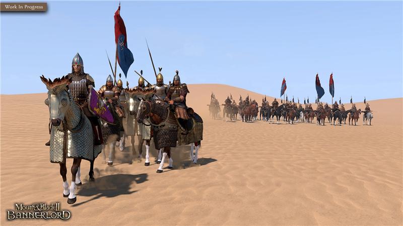 骑马与砍杀2家族世仇任务怎么做 骑砍2家族世仇任务攻略