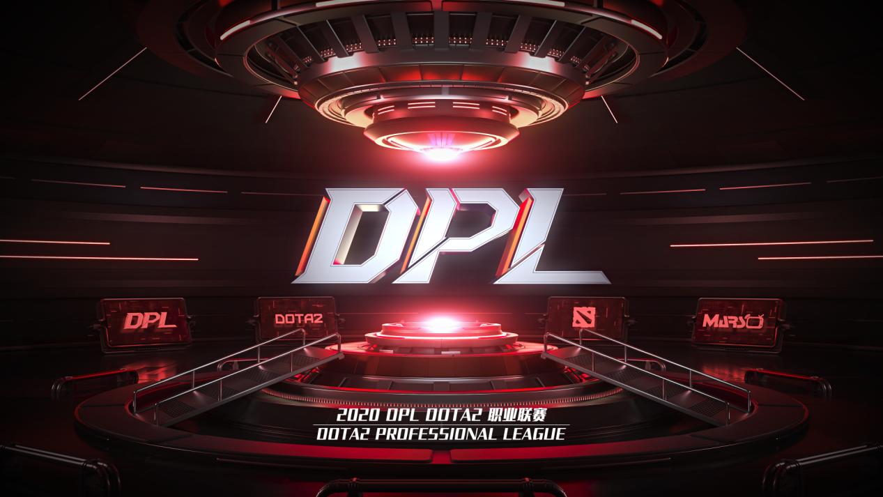 火猫全程直播:DPL烽烟再起,DSPL殊途同归