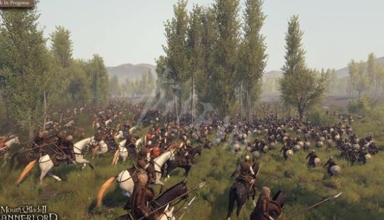 骑马与砍杀2家族世仇任务怎么玩 骑马与砍杀2家族世仇任务攻略