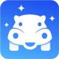 河马乐学软件下载