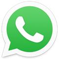 WhatsApp官方网下载